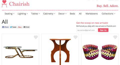 Pink, Line, Magenta, Font, Hardwood, Parallel, Wood stain, Design, Coffee table, Screenshot,