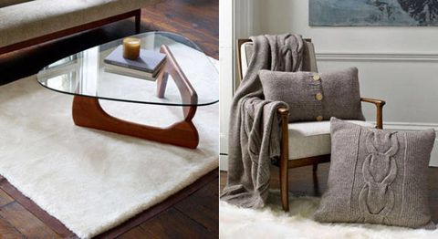 Textile, Room, Interior design, Chair, Hardwood, Club chair, Home accessories, Picture frame, Linens, Armrest,