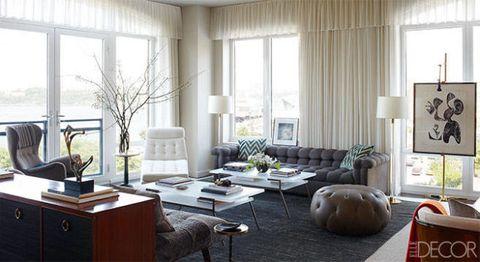 Room, Interior design, Floor, Flooring, Living room, Home, Table, Furniture, Couch, Interior design,