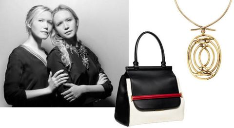 Bag, Style, Fashion, Luggage and bags, Metal, Shoulder bag, Strap, Monochrome photography, Black-and-white, Baggage,