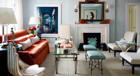 Room, Interior design, Wood, Floor, Green, Living room, Home, Furniture, Wall, Flooring,