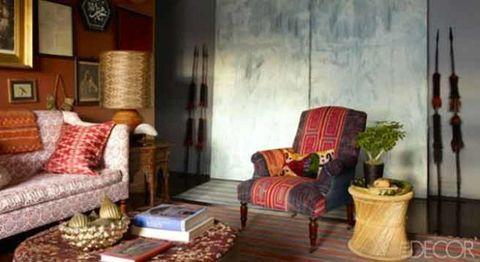 Wood, Room, Interior design, Floor, Hardwood, Wall, Furniture, Flooring, Living room, Interior design,