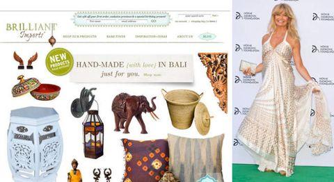 Elephant, Dress, Elephants and Mammoths, One-piece garment, Indian elephant, Day dress, Terrestrial animal, African elephant, Peach, Gown,