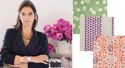 Petal, Flower, Pink, Purple, Fashion accessory, Pattern, Jewellery, Wrist, Rose family, Rose order,