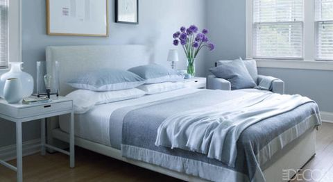 10 Ways To Get Out Of Bed In The Morning