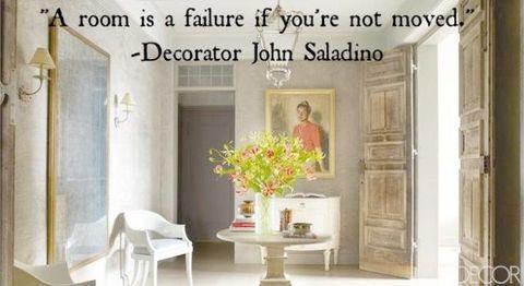 Interior design, Room, Interior design, Fixture, Door, Flower Arranging, Molding, Floral design, Home door, Floristry,