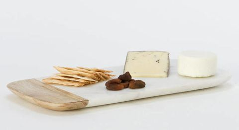 Ingredient, Food, Finger food, Cuisine, Beige, Bread, Snack, Cork, Gluten, Baked goods,