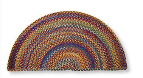 Pattern, Orange, Colorfulness, Amber, Electric blue, Circle, Rectangle, Symmetry, Visual arts,