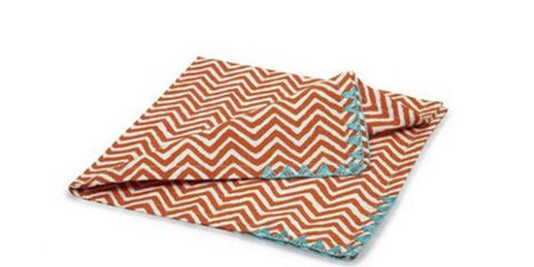 Pattern, Beige, Natural material, Pattern, Triangle,