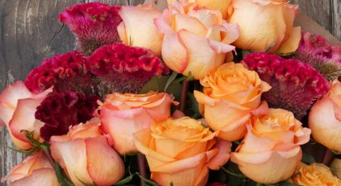 Your Guide to the Best Fall Flower Arrangement