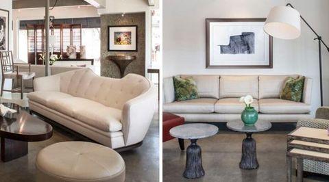 Interior design, Room, Brown, Green, Wood, Floor, Living room, Furniture, Wall, Home,