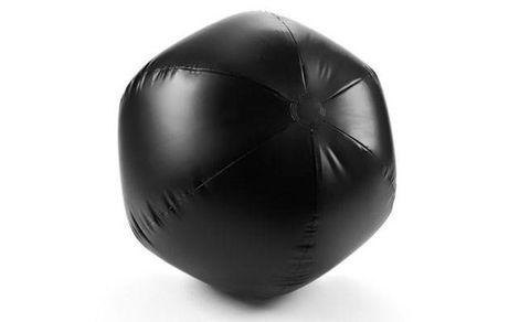 Sphere, Still life photography, Symmetry, Ball,