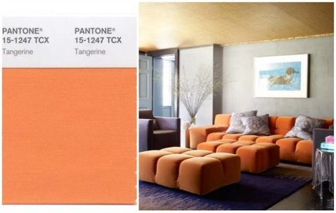 Brown, Wood, Room, Floor, Property, Interior design, Wall, Flooring, Furniture, Ceiling,