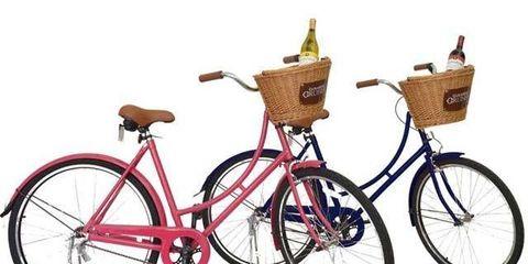 Bicycle tire, Wheel, Bicycle wheel, Tire, Bicycle wheel rim, Bicycle frame, Bicycle part, Bicycle fork, Bicycle handlebar, Bicycle,