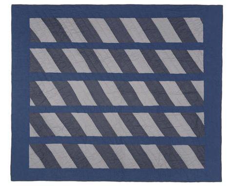 Blue, Pattern, Line, Teal, Rectangle, Turquoise, Electric blue, Aqua, Azure, Parallel,