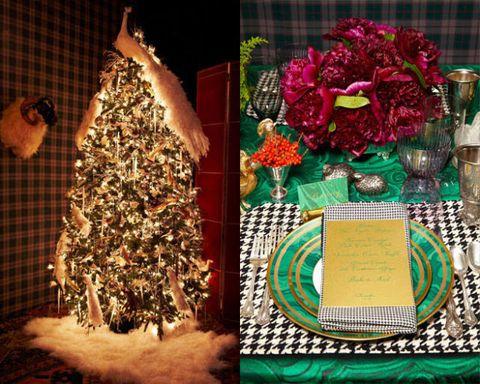Christmas decoration, Christmas tree, Interior design, Holiday, Teal, Turquoise, Christmas ornament, Christmas eve, Christmas, Aqua,