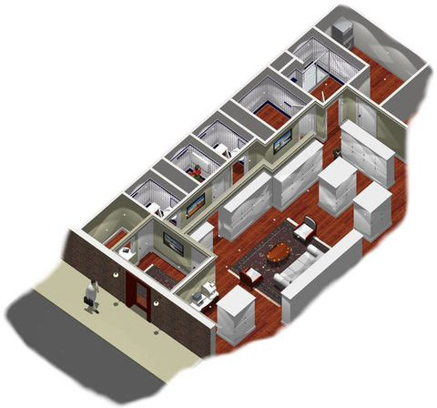 Product, Parallel, Rectangle, Building sets, Plan,