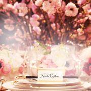 Petal, Flower, Pink, Serveware, Peach, Bouquet, Floristry, Cut flowers, Centrepiece, Flower Arranging,