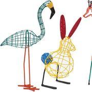 Organism, Line, Pattern, Neck, Bird, Illustration, Design, Water bird, Feather, Drawing,