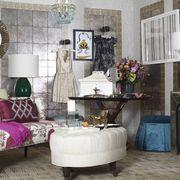 Room, Interior design, Floor, Furniture, Wall, Home, Living room, Interior design, Flooring, Lamp,