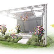 Petal, Flower, Flower Arranging, Art, Floristry, Creative arts, Floral design, Cut flowers, Bouquet, Rose,