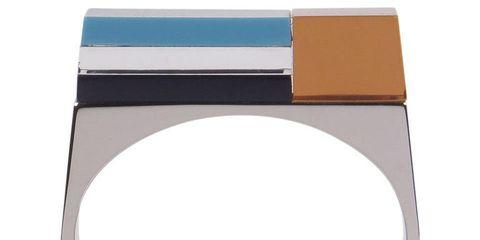 Beige, Arch, Eye glass accessory, Silver,