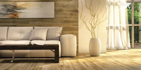 100+ Best Flooring Ideas - Pictures of Beautiful Floors
