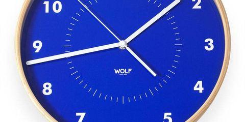Blue, Brown, Electric blue, Colorfulness, Majorelle blue, Cobalt blue, Azure, Space, Parallel, Clock,