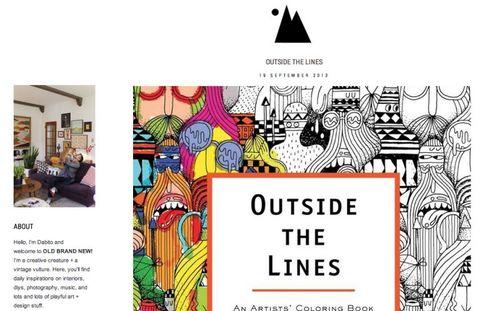 Text, Font, Illustration, Poster, Graphics, Graphic design,
