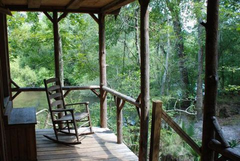 Wood, Vegetation, Nature, Hardwood, Tree, Porch, Nature reserve, Shade, Forest, Wood stain,