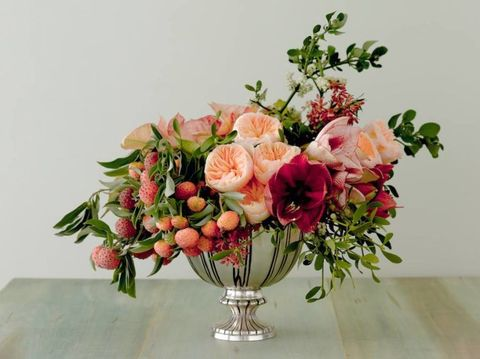 Last Minute Mothers Day Flowers How To Talk To Florist