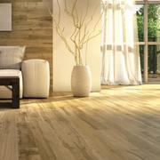 Wood, Floor, Brown, Flooring, Hardwood, Interior design, Wood flooring, Room, Laminate flooring, Wall,