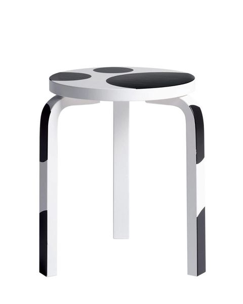 Line, Grey, Rectangle, Composite material, Material property, End table, Silver, Steel, Aluminium, Coffee table,