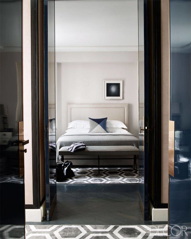 Elle Decor Small Spaces. Elle Decor Small Spaces. Image Credit Elle ...