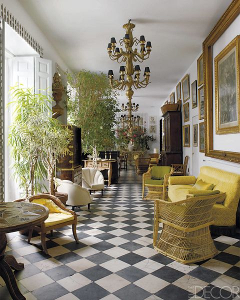 Interior design, Floor, Room, Flooring, Wall, Ceiling, Furniture, Table, Interior design, Real estate,