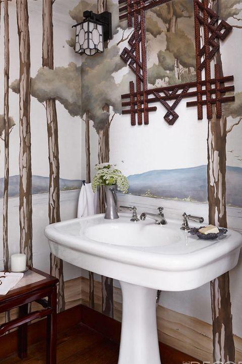 44 Best Small Bathroom Ideas - Bathroom Designs for Small Spaces Amazing Rustic Bathroom Designs Html on amazing brown bathrooms, amazing simple bathrooms, amazing modern bathrooms, amazing cabin bathrooms, amazing country bathrooms, amazing natural bathrooms, amazing black bathrooms, amazing victorian bathrooms, amazing beach bathrooms, amazing small bathrooms, amazing blue bathrooms, amazing exotic bathrooms, amazing romantic bathrooms, amazing white bathrooms,