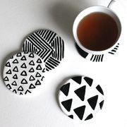Serveware, Ingredient, Tea, Drink, Pattern, Dishware, Ceylon tea, Pu-erh tea, Earl grey tea, Lapsang souchong,