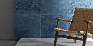 Wood, Property, Floor, Photograph, Wall, Line, Flooring, Chair, Black, Grey,