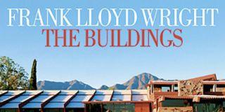 Editors' Picks: The Season's Top Ten Books