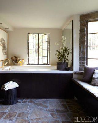 holly o brien interior design ideas