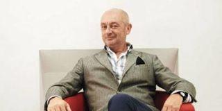 Shortlist: Piero Lissoni