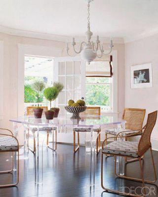Photos Of Home Decor Ideas- Hamptons Home Photos