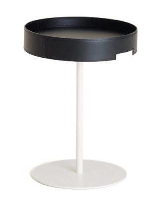 Ambrogio Table by Jesse