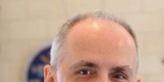 Robert Couturier