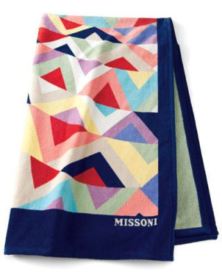 designer beach towels turtle beach luxury beach towels 150 designer