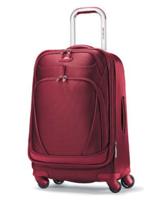 Samsonite xSpace Carry-On Spinner Luggage