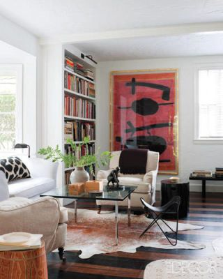 The Art of Decisive Design