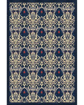 Charlotte Moss S New Rugs