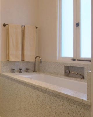 Kitchen Remodeling 48 Beyond The Kitchen Creative Uses For Custom Bathroom And Kitchen Remodeling Creative