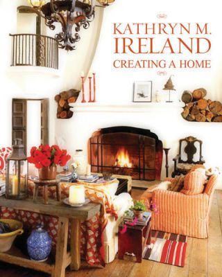 Kathryn M. Ireland: Creating a Home